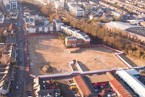 Land for sale - Victoria Road,, Chelmsford., Essex
