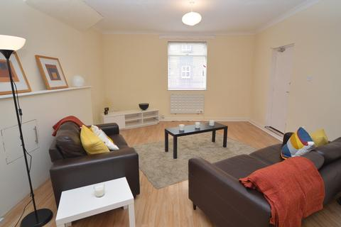 2 bedroom apartment to rent - Flat 1, 80 Charles Street