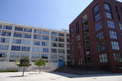 1 bedroom apartment to rent - Bedminster, Airpoint, BS3 3NG