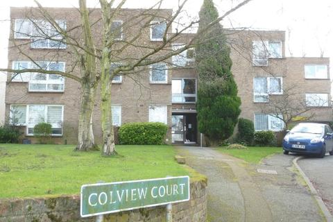 2 bedroom flat to rent - Mottingham Lane, Mottingham