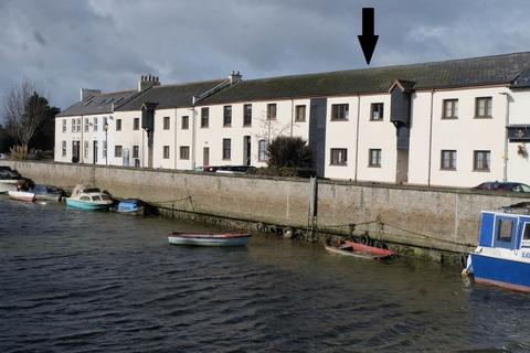 1 bedroom apartment for sale - Rolle Quay