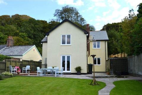 4 bedroom cottage for sale - Bramble Cottage, Tawstock