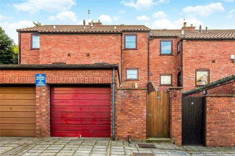 2 bedroom townhouse for sale - Quarry Steps, Clifton, Bristol
