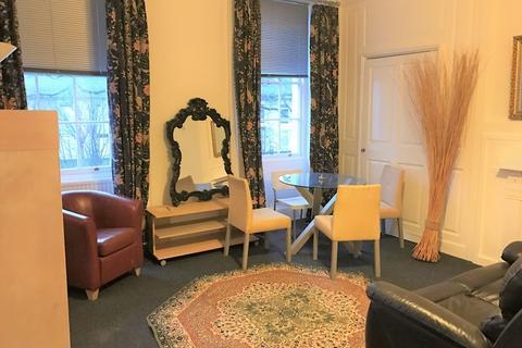 1 bedroom apartment to rent - 56 High Street, Twerton, Bath