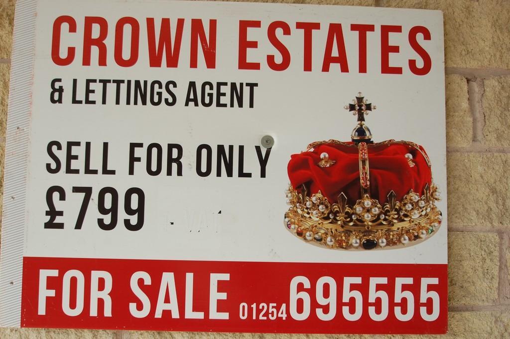3 Bedrooms Terraced House for sale in Oozehead Lane, Off Saunders Road, Blackburn