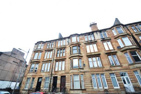 2 bedroom flat to rent - Langside Road,  Govanhill, G42