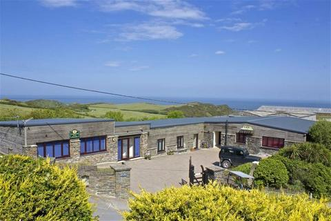 14 bedroom detached house for sale - Woolacombe, Woolacombe, Devon, EX34