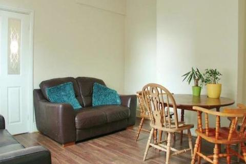 4 bedroom house share to rent - Ainsty Road, Sheffield S7