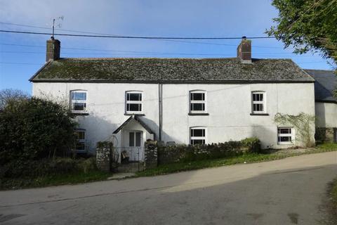 6 bedroom detached house to rent - Barnstaple, Devon, EX32