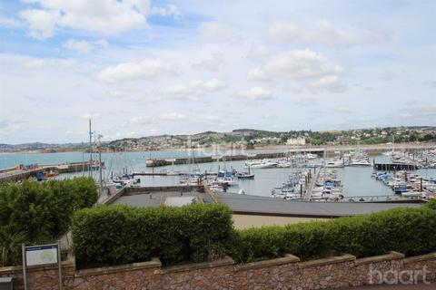 2 bedroom flat to rent - Beacon Terrace, Torquay