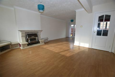 3 bedroom semi-detached house to rent - Pound Lane, Nailsea, Bristol, Somerset