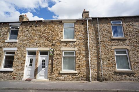2 bedroom terraced house for sale - Mary Street, Annfield Plain, Stanley