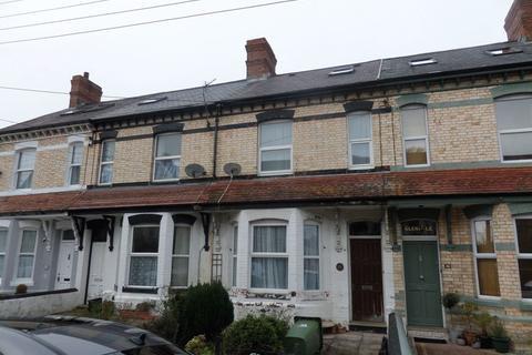 3 bedroom terraced house for sale - Elm Grove, Bideford