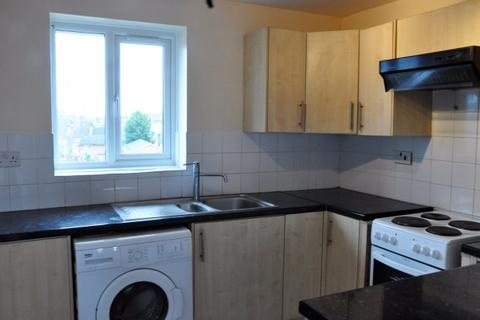 2 bedroom apartment to rent - Hereford House Hereford House, Ascot Court, Aldershot, GU11
