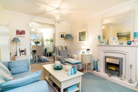 3 bedroom house for sale - Stapleford Court, Stalbridge, Sturminster Newton, Dorset, DT10