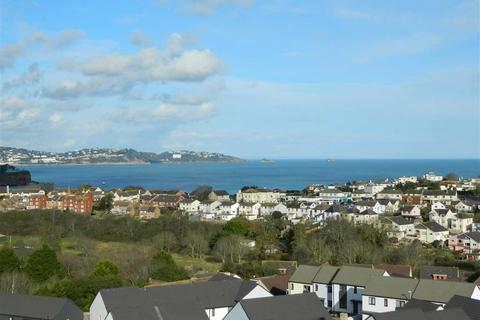 4 bedroom detached house for sale - Palm Tree View, Orestone View, Paignton, Devon, TQ4