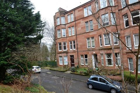 1 bedroom flat to rent - Bellwood Street,  Shawlands, G41
