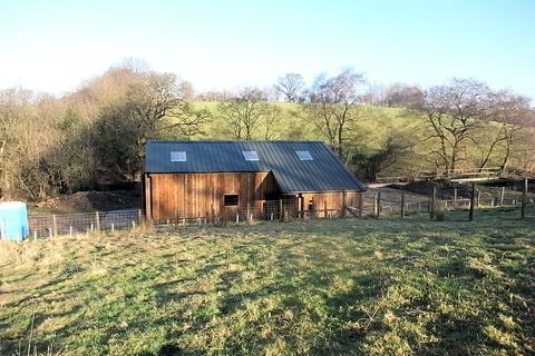 Smallholding for sale - Stablelands Farm, Easton, Longtown, Carlisle CA6