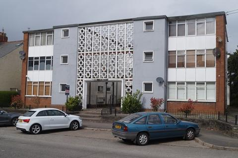 2 bedroom flat to rent - Philog Court, The Philog, Whitchurch, Cardiff CF14