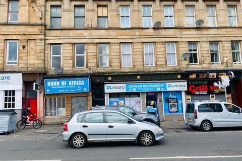 2 bedroom flat to rent - Eglinton Street, Eglinton Toll, Glasgow, G5