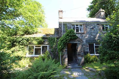 4 bedroom cottage for sale - Betws Y Coed, Conwy