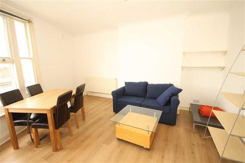 1 bedroom flat to rent - Voltaire Road, LONDON