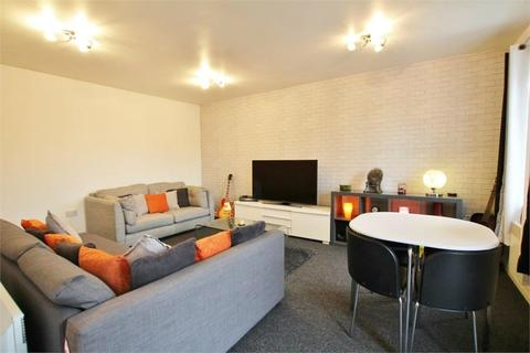 1 bedroom flat for sale - Pipkin Close, Pontprennau, Cardiff