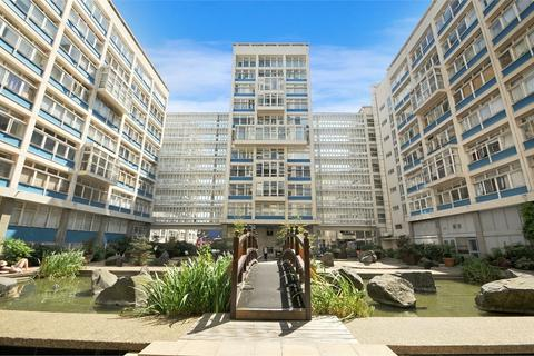 1 bedroom flat to rent - Metro Central Heights, Newington Causeway, Elephant and Castle, SE1