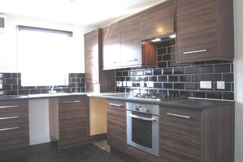 2 bedroom terraced house to rent - Cherry Blossom Court, Doddington Park, Lincoln, LN6 0TB
