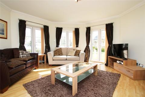 2 bedroom flat to rent - Regents Riverside, Brigham Road, Reading, Berkshire, RG1