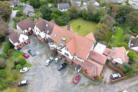4 bedroom block of apartments for sale - Lingmell Courtyard, Gosforth Road, Seascale
