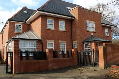 5 bedroom detached house for sale - Sandforth Road, Liverpool, Merseyside, L12