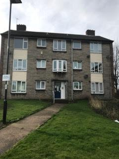 1 bedroom apartment to rent - Streetfield Crescent, Mosborough