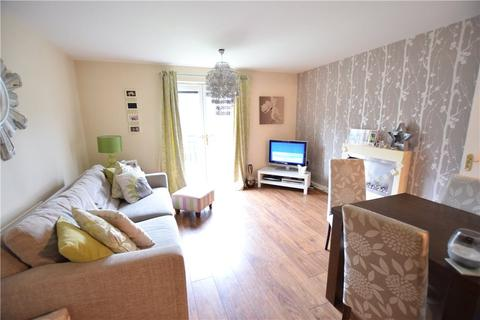 2 bedroom apartment to rent - Broom Mills Road, Farsley, Pudsey, West Yorkshire