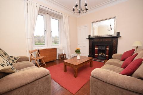 2 bedroom flat to rent - 1 Hermand Crescent, Edinburgh, Midlothian, EH11 1QP