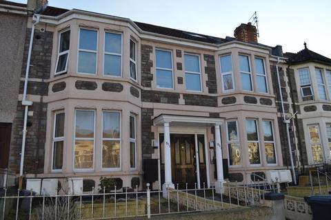 1 bedroom flat to rent - Fishponds Road, Fishponds