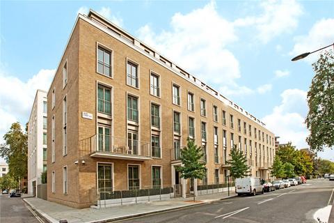 3 bedroom flat for sale - EBURY SQUARE, BELGRAVIA, SW1