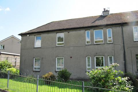 3 bedroom flat to rent - 96 Roman Crescent, Old Kilpatrick, G60 5JU