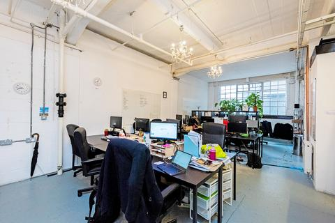 Office to rent - Hoxton Street, Old Street, Shoreditch, London, N1