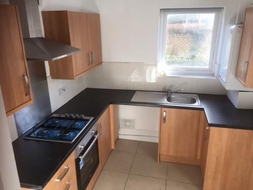 One Room Kitchen On Rent In Warrington