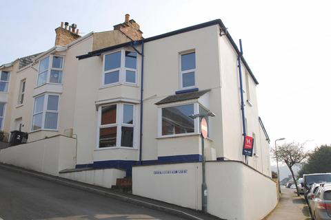 3 bedroom terraced house for sale - Horne Park Road, Ilfracombe