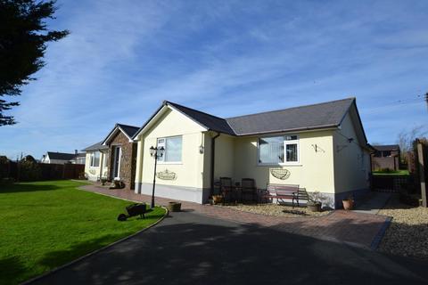 3 bedroom bungalow for sale - Hartland, Bideford