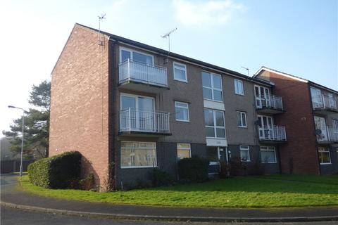 1 bedroom apartment for sale - Cliffe Gardens, Shipley, West Yorkshire