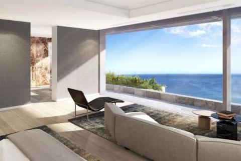 4 bedroom penthouse  - North Villa, Clifton, Cape Town, Western Cape