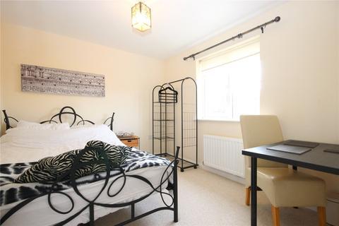 2 bedroom maisonette to rent - Amis Walk, Horfield, Bristol, BS7