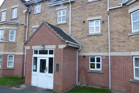 1 bedroom apartment to rent - Bellmer Close, Barnsley