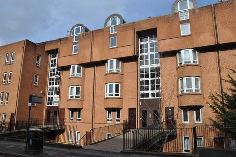 1 bedroom flat to rent - St Vincent Street, Main Door, Charing Cross, Glasgow, G3 8EU