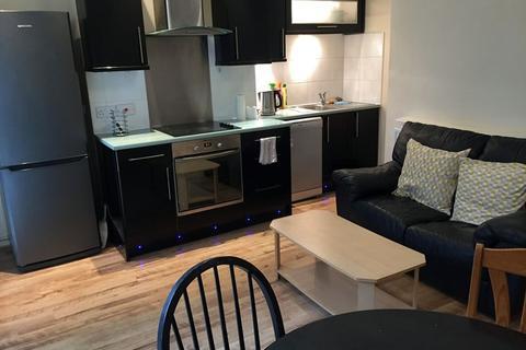 2 bedroom flat for sale - Perryn Road, Bermondsey, London SE16 4DA