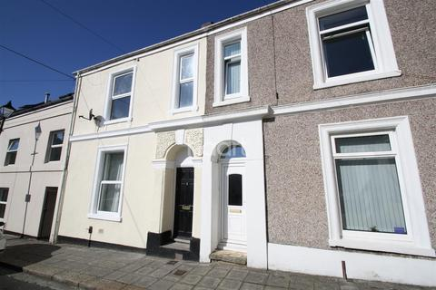 2 bedroom flat to rent - Clifton Street Plymouth PL4