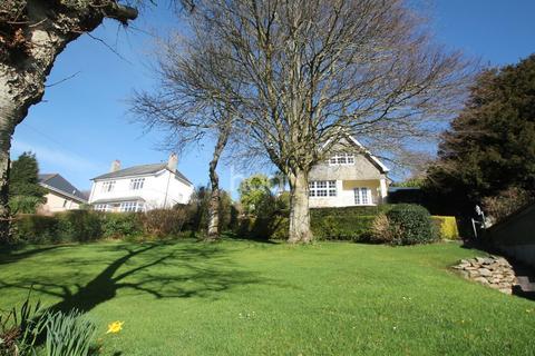 3 bedroom detached house for sale - Dunclair Park